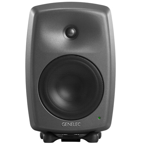 Genelec 8340A SAM Studio Monitor - Each Front