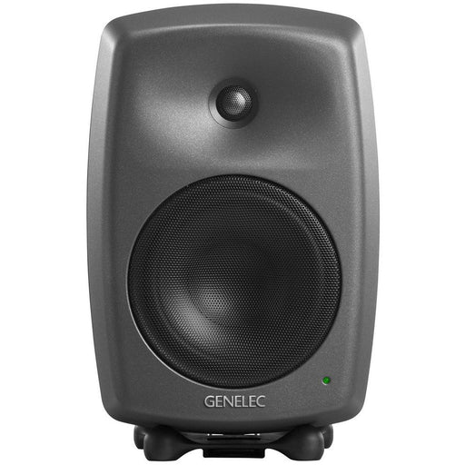 Genelec 8350A SAM Studio Monitor - Each Front