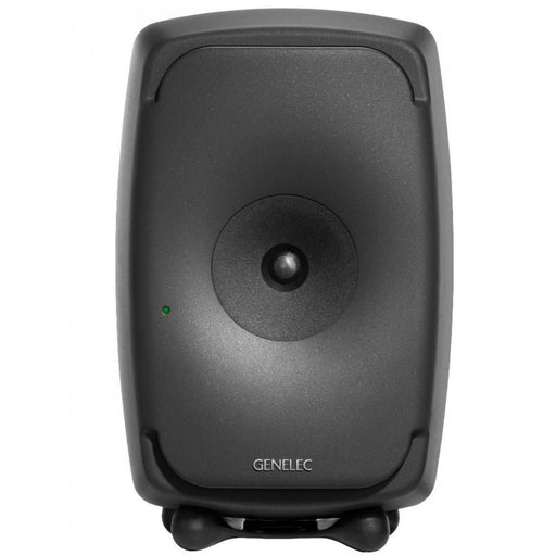 Genelec 8351a - SAM 3-Way Studio monitor