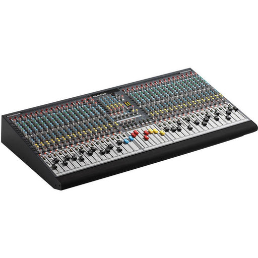 Allen & Heath GL2400-40 Front
