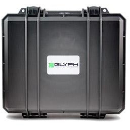 Glyph Studio Carry Case