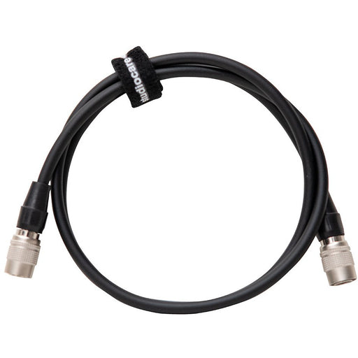 Hirose HR10A Power Cable