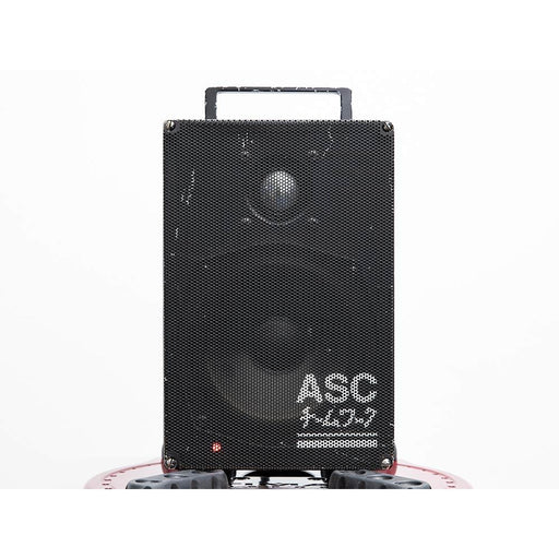 ASC Powered Monitor MKIII - Used