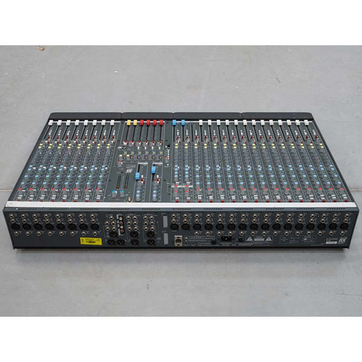 Allen and Heath GL2200 24 channel live mixer - Used