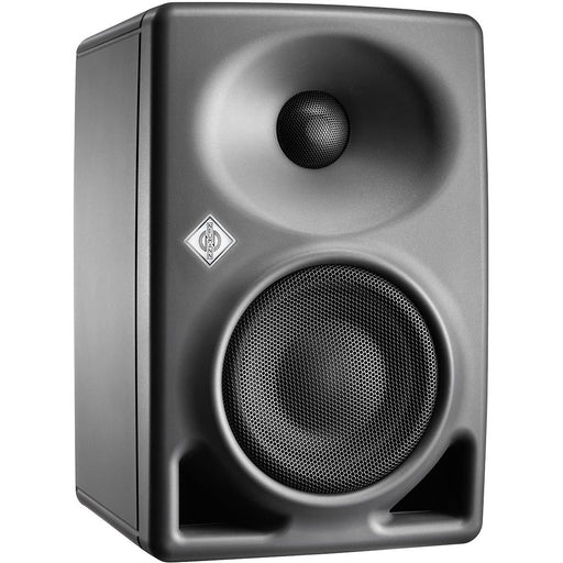 Neumann KH 80 DSP monitor loudspeaker - Each (Single)