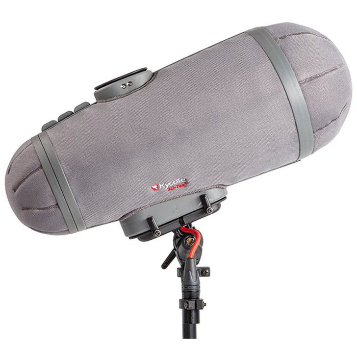Rycote Cyclone Windshield - Medium