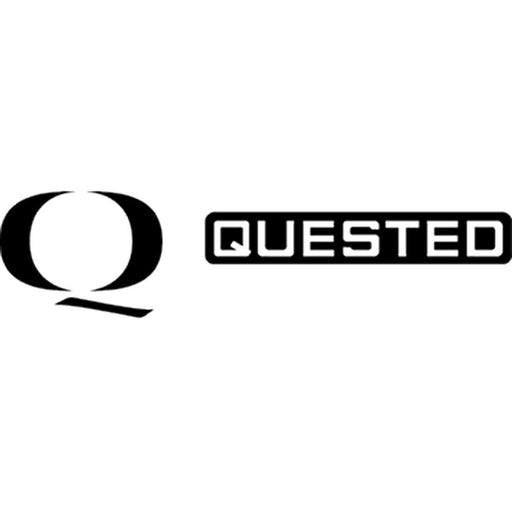 Quested HM412