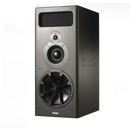 PMC MB2S-P Studio Series Monitors in Neo Black
