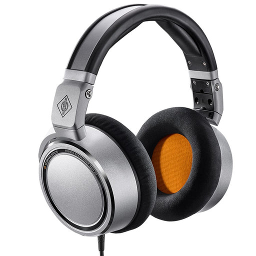 Neumann NDH 20 Headphones