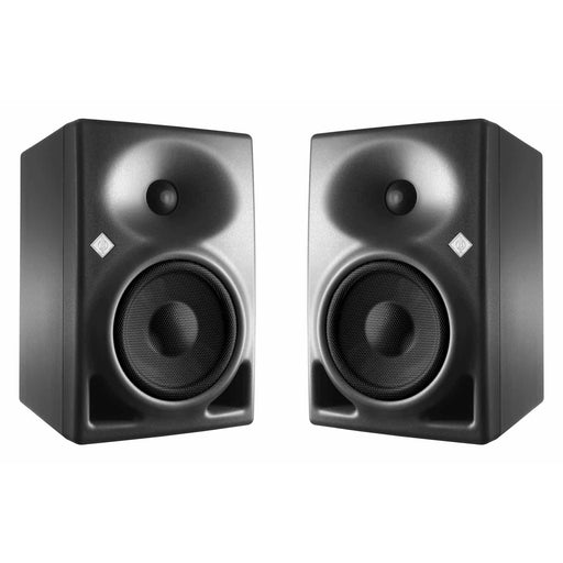 Neumann KH 120 A Active Studio Monitor - Pair
