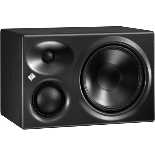 Neumann KH310 - Active 3-way Studio Monitor