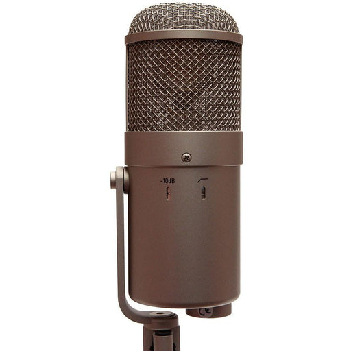 Neumann U 47 FET Re-Issue - B-Stock (Ex Demo)