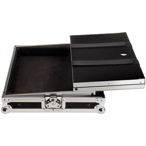 Native Instruments Flightcase for Traktor Kontrol S4 & S5