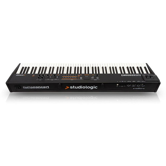 Studiologic Numa Concert - 88-Key Stage Piano