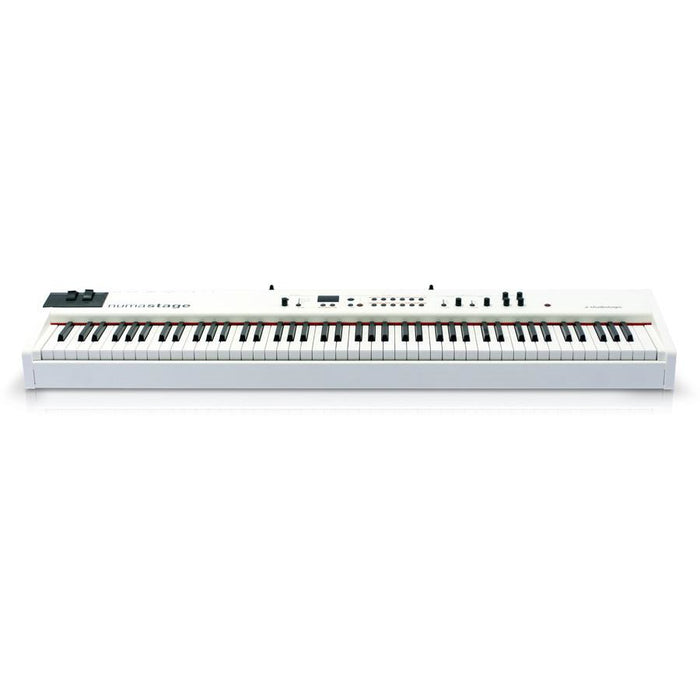 Studiologic Numa Stage - 88-Key Stage Piano with Weighted Keys