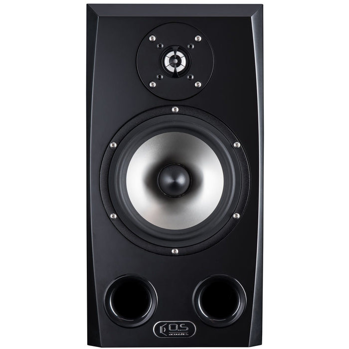 OS Acoustics DB7 - Pair