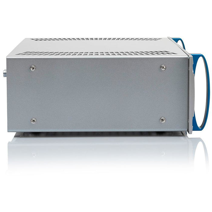 ATC P1 Pro Power Amplifier