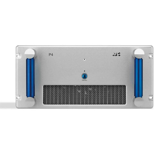 ATC P4-S Monoblock Power Amp