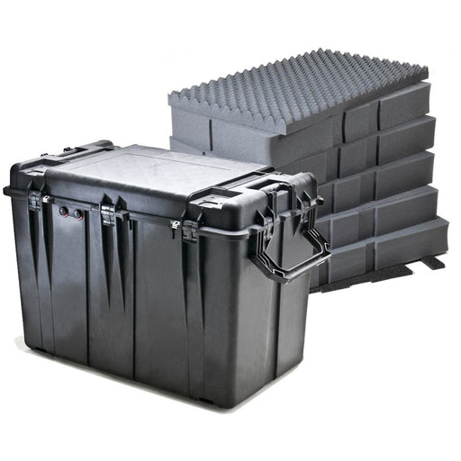 peli-0500-case-with-foam