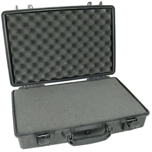 peli-1495-with-foam