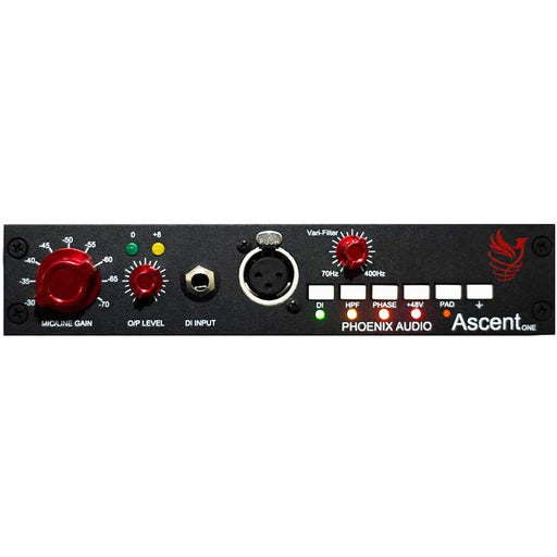 Phoenix Audio Ascent-1