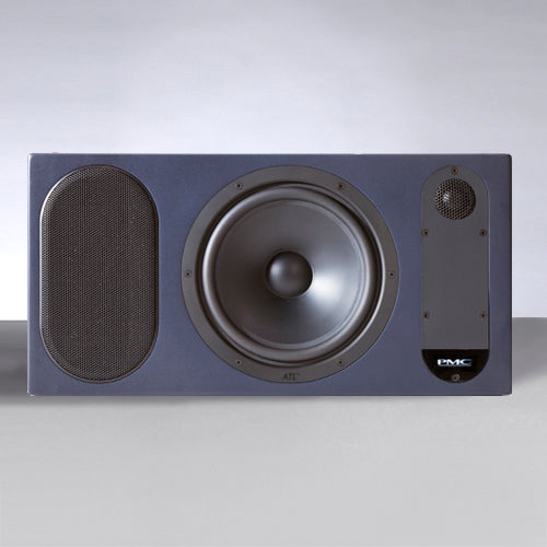 PMC TwoTwo 8 - Active 2-Way Studio Monitor (Pair)