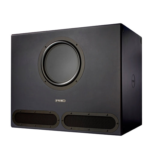 PMC TwoTwo Sub 2 - Active Subwoofer Monitor Speaker (Single)