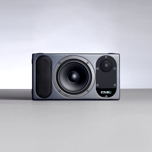 PMC TwoTwo 5 - Active 2-Way Studio Monitor (Pair)