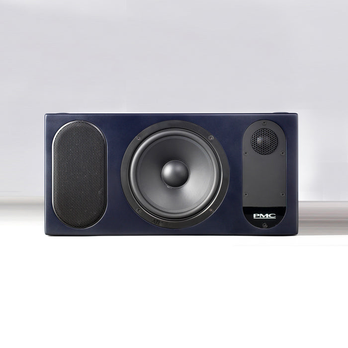 PMC TwoTwo 6 - Active 2-Way Studio Monitor (Pair)