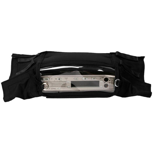 Portabrace AR-7B Audio Recorder - Case for SD 702 / 702T / 722 / 744T