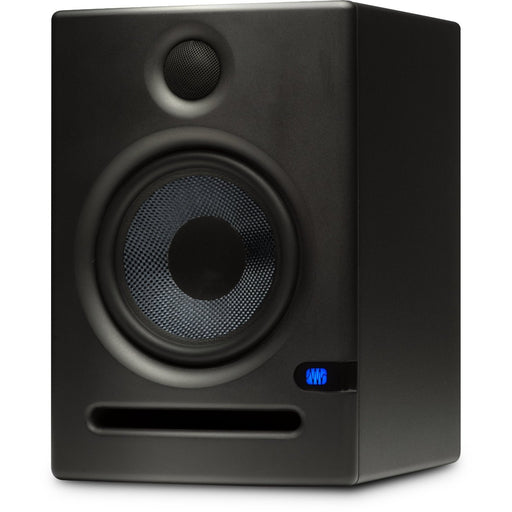 "PreSonus ERIS E5 - High Definition 2 Way Active Nearfield Monitor with 5.25"" Driver. (Single)"