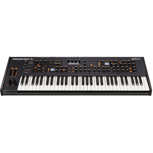 Sequential Prophet X Synthesizer - 61-Note