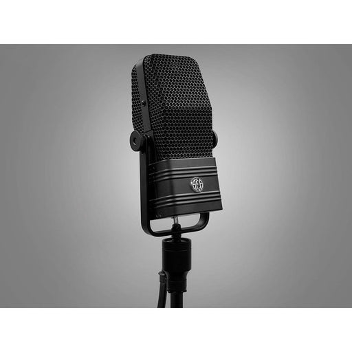 AEA R44ACE Active Ribbon Microphone