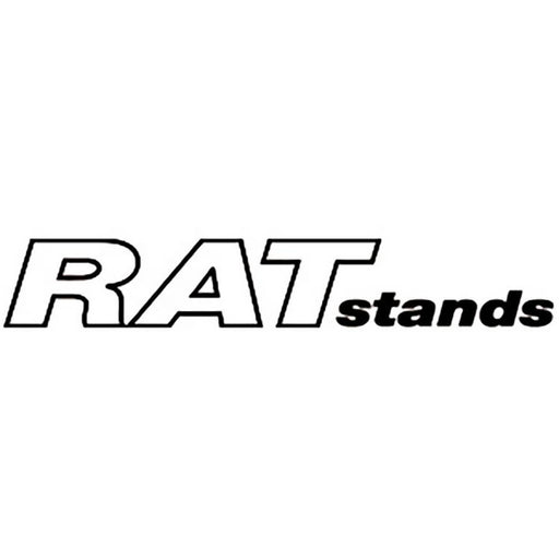 RAT Stands Protective cover