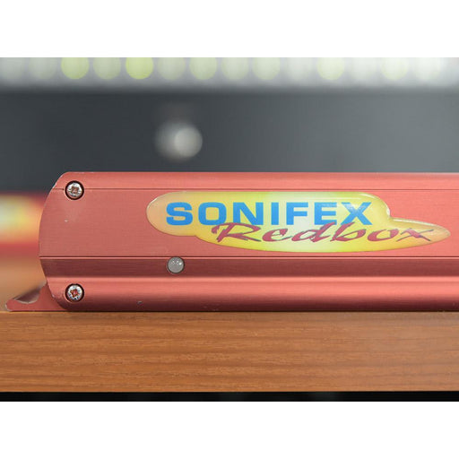 Sonifex RB SC1 Sample Rate Converter - Used