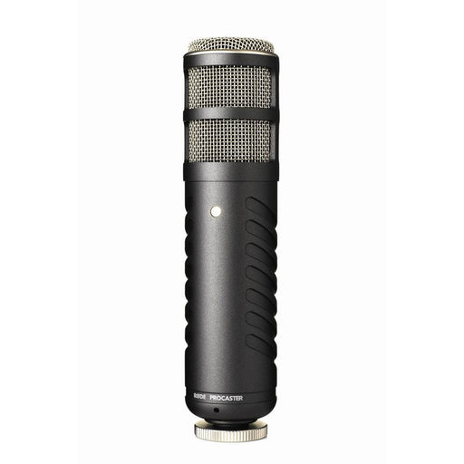 Rode Procaster Dynamic Microphone Front
