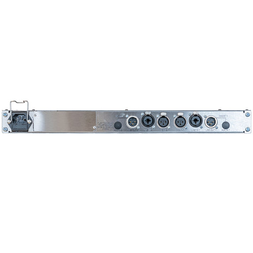 AMS Neve 1073 DPA & Josephson C42MP - Bundle