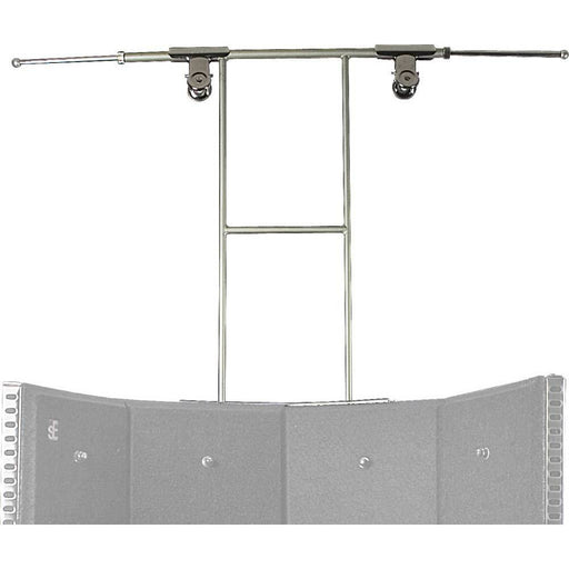 SE Electronics Reflection Filter Music Stand