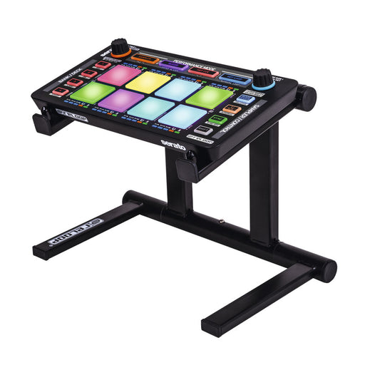 Reloop Modular Stand - Perfect stand for NEON, or other accessories including tablets