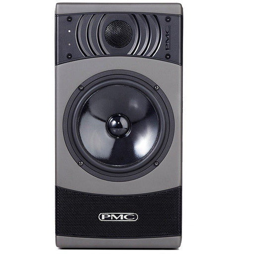 PMC Result6 - 2-way active speaker - Pair - Ex Demo