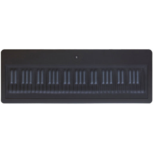 ROLI Seaboard Grand Top