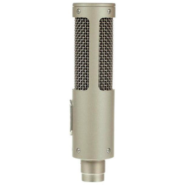 Royer R-10 MP - Matched Pair Ribbon Microphones