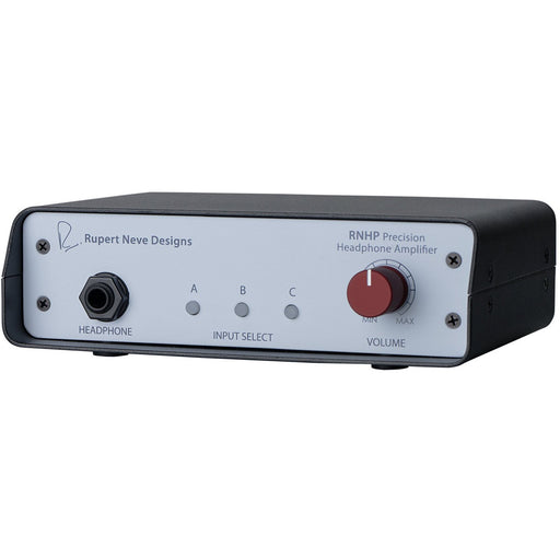 Rupert Neve Designs RNHP - Headphone Amplifier