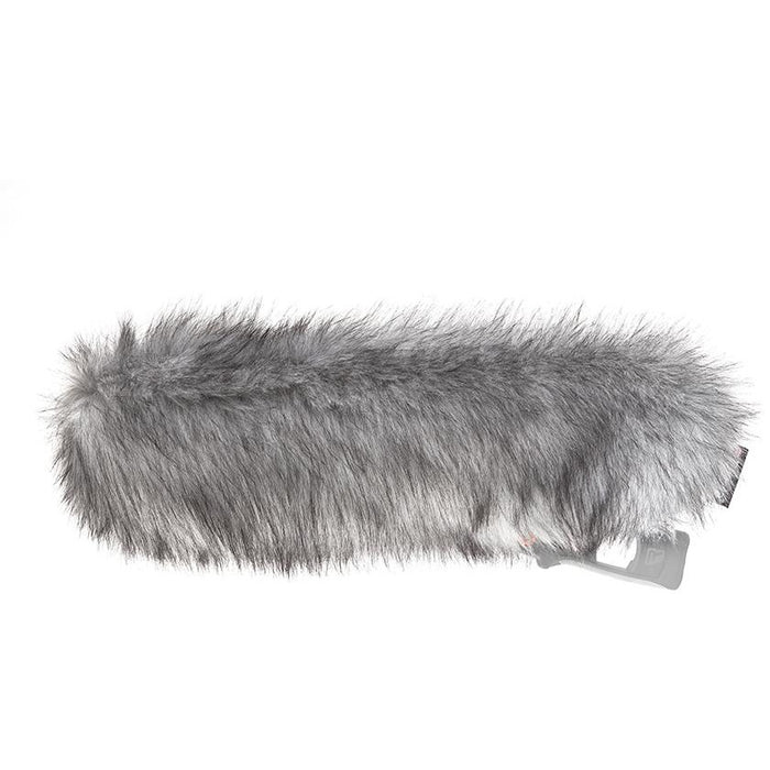 Rycote 020521 - Super-Shield, Windjammer (Medium) - New