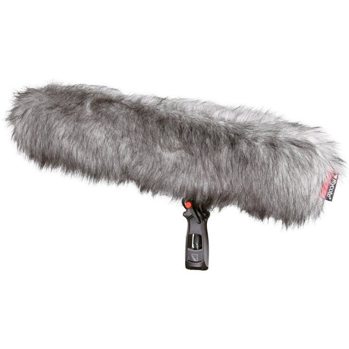 Rycote WSK 8J - Full Windshield Kit
