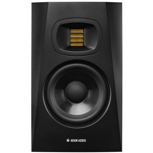 Adam T5V - Active Nearfield Studio Monitor