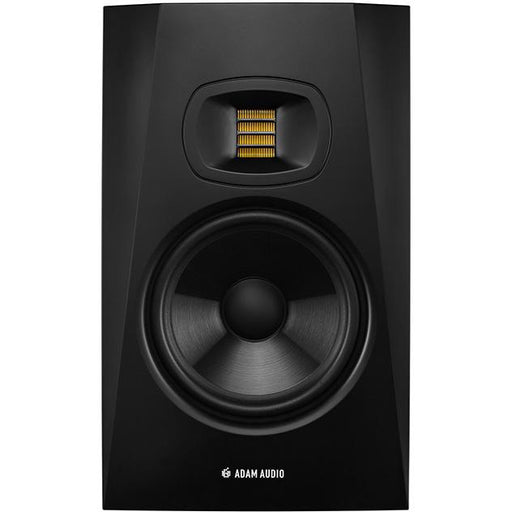 Adam T7V - Active Nearfield Studio Monitor