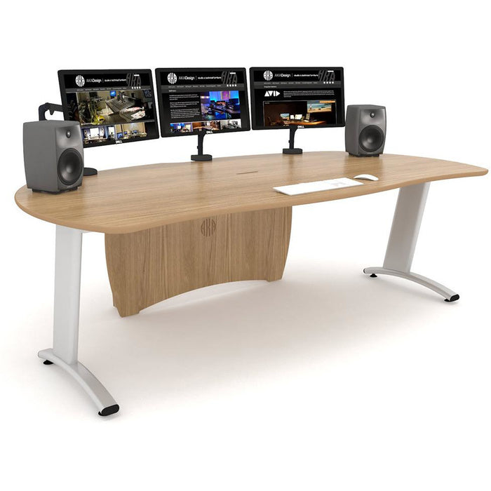 AKA Design ProLite XB Desk
