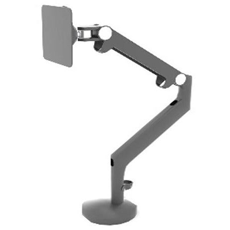 AKA Design M8 Monitor Arm