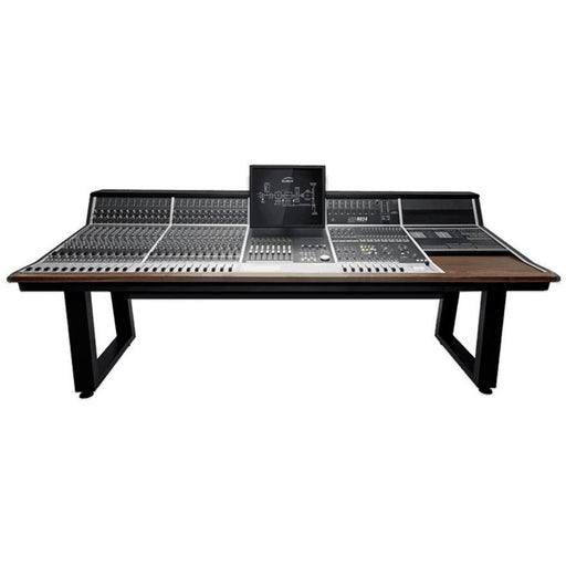 Audient ASP8024 HE 12 Channel Console